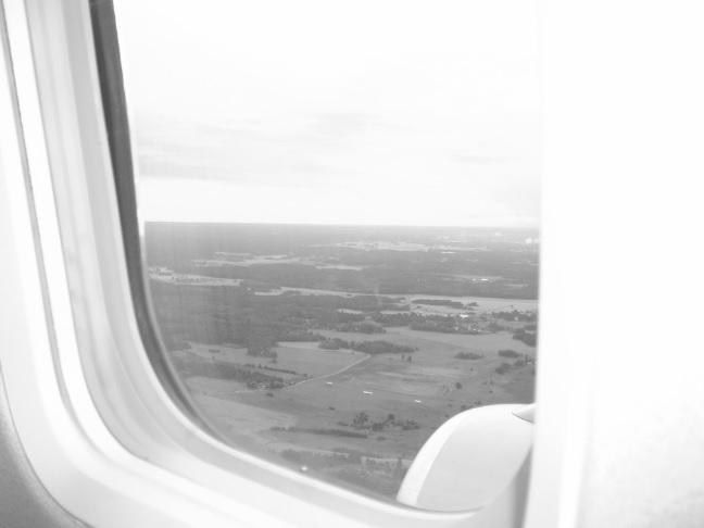planewindow1