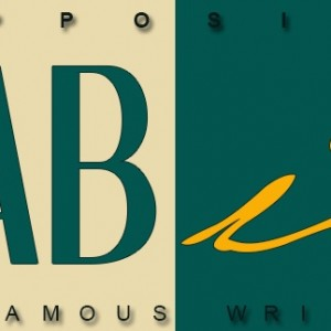 Writing Habits of Famous Authors