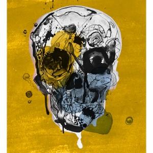 Art by Cesar Valtierra