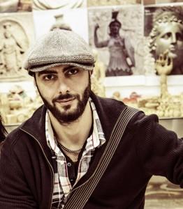 Ayham Jabr