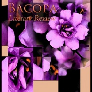 Lit Mag: Bacopa Literary Review