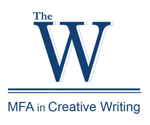 mfa creative writing application advice Transcript of graduate school in creative writing osuedu/creative-writing/mfa-program/admissions-information edu/english/grad/application/maapp.