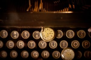 Articles On Writing