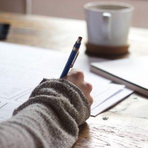 Top 10 Essay Writing Workarounds