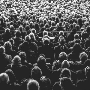 8 Ways to Earn Your Audience as a Writer