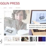 SpringGun Press