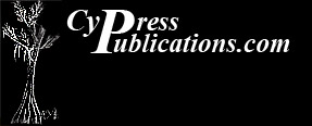CyPress Publicatioins