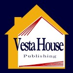 Vesta House Publishing