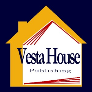 Vesta House Publishing