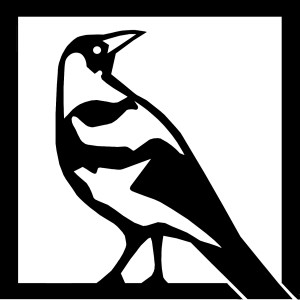 Magpie Eclectic Press