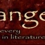 Melange Books, LLC