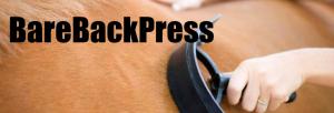 BareBackPress