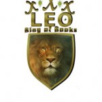 Leo Publishing, LLC