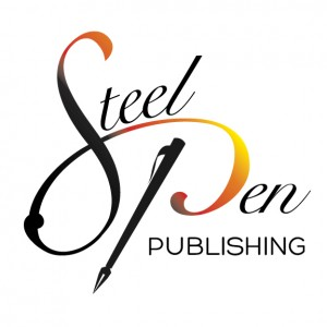 Steel Pen Publishing			No ratings yet.