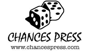 Chances Press, LLC