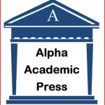 Alpha Academic Press