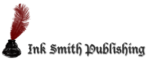 Ink Smith Publisher			No ratings yet.