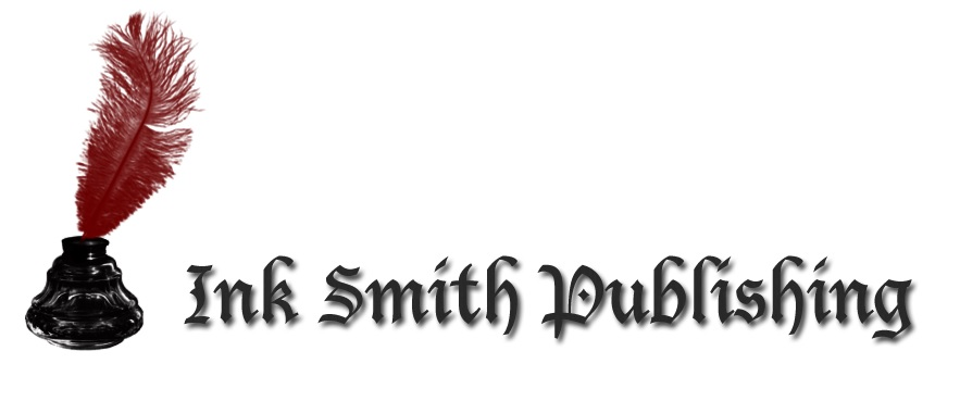 Ink Smith Publisher
