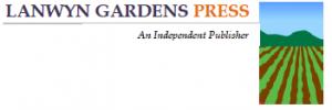 Lanwyn Gardens Press