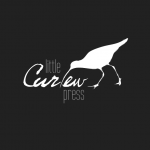Little Curlew Press