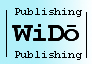 WiDo Publishing