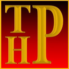 Terrapin Hollow Press