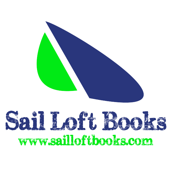 Sail Loft Books