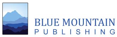 Blue Mountain Publishing