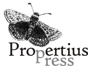 Propertius Press