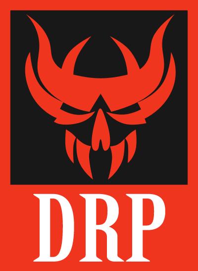 Dark Regions Press