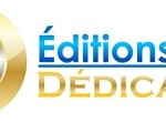 Editions Dedicaces LLC