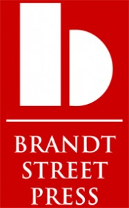 Brandt Street Press			No ratings yet.