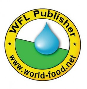 WFL Publisher