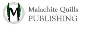 Malachite Quills Publishing
