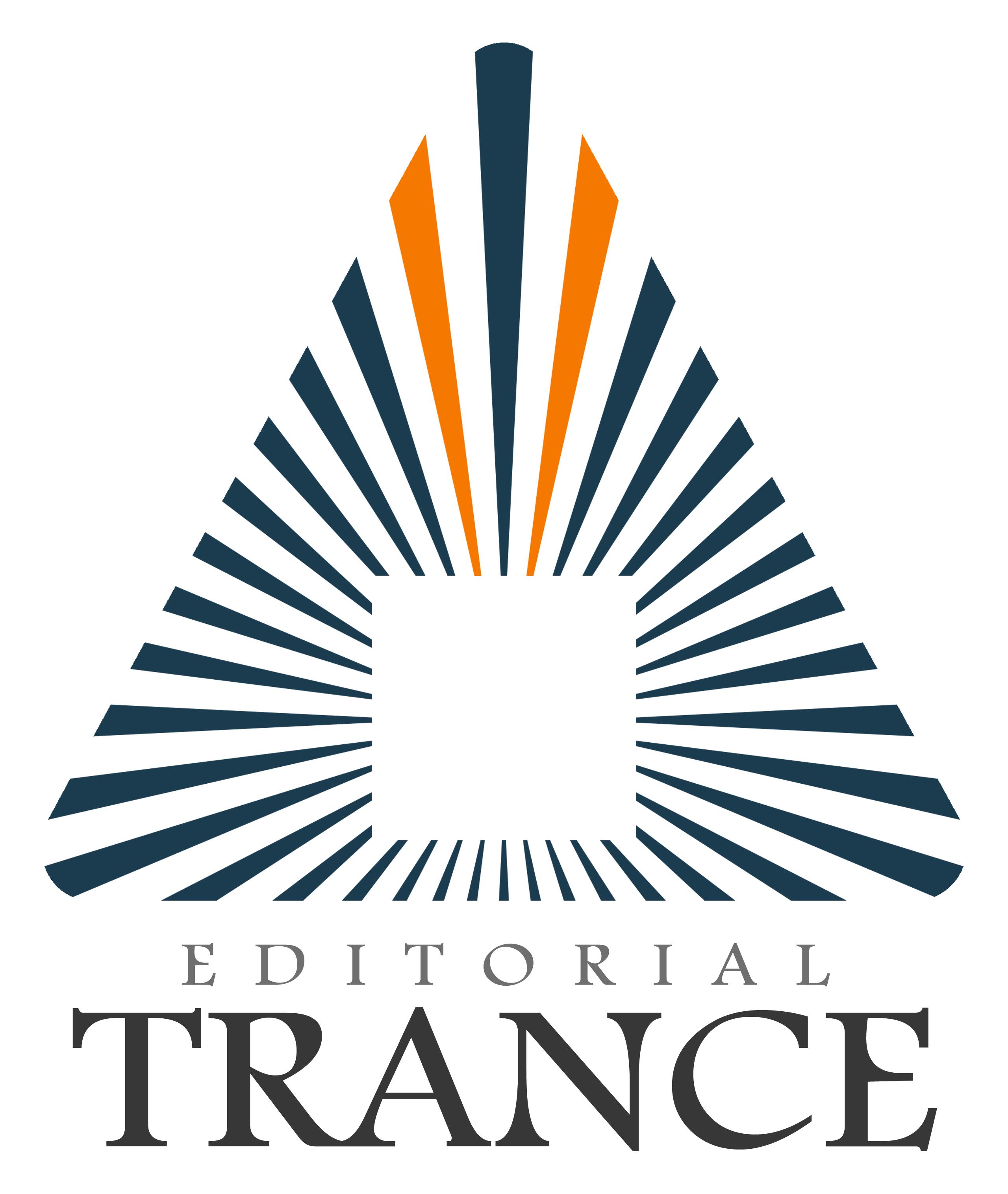 Editorial Trance