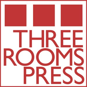 Three Rooms Press