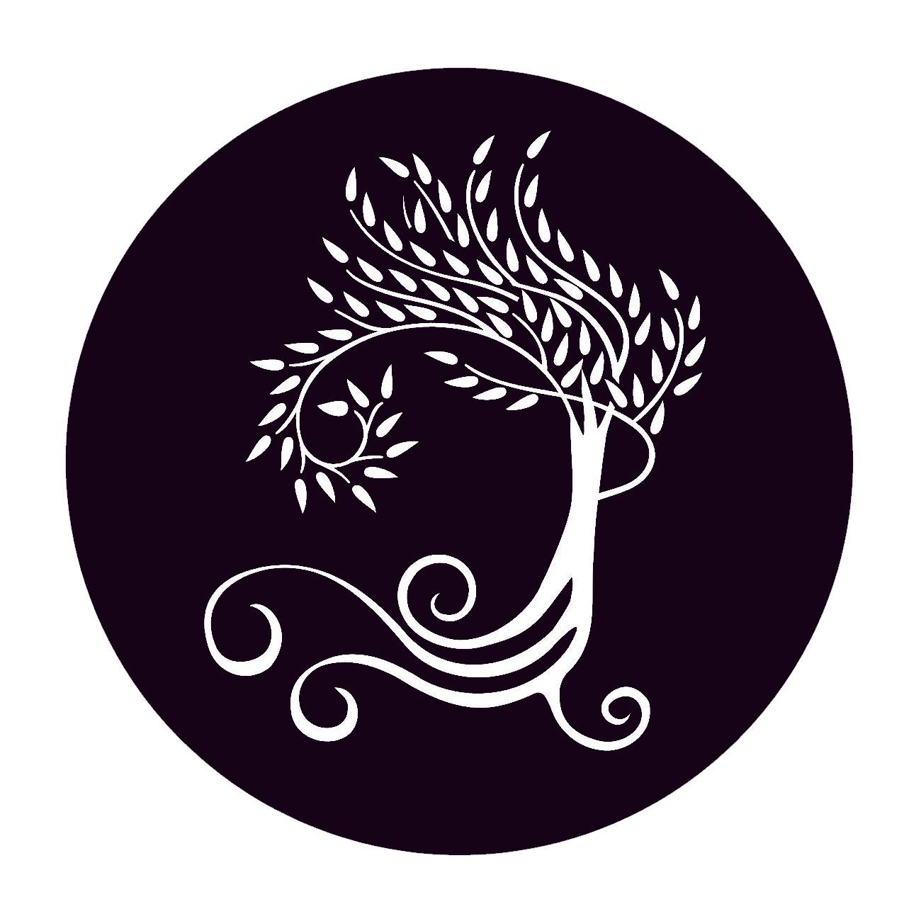 Tirgearr-Publishing-Logo-1300px-300dpi
