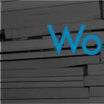 Wordpool Press