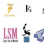 Zharmae Publishing Press