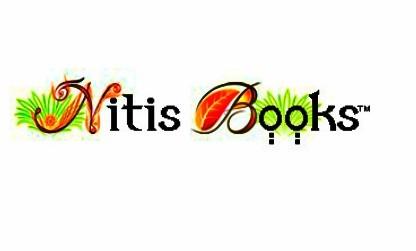 Nitis Books