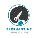 Elephantine Publishing