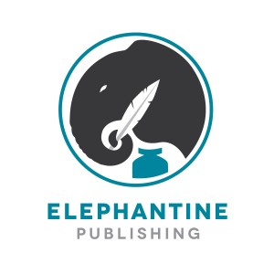 Elephantine Publishing			No ratings yet.