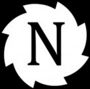 Neon BooksNo ratings yet.