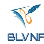 BLVNP