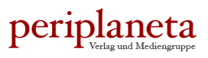 Periplaneta Publishing & Media Group