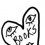 Joffe Books