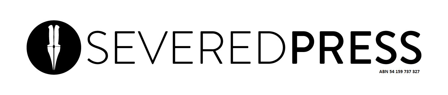 severedpress