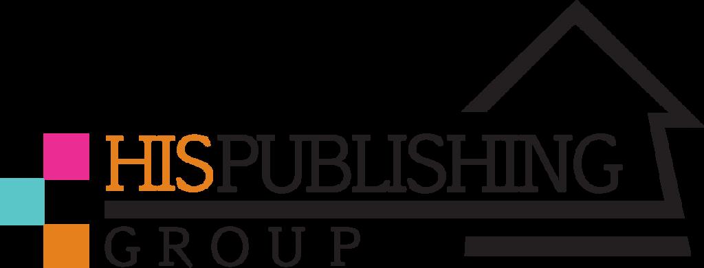 hispubg-logo-black