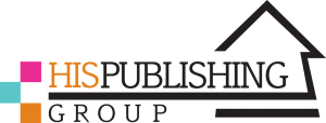HIS Publishing Group