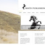 Rocín Publishing